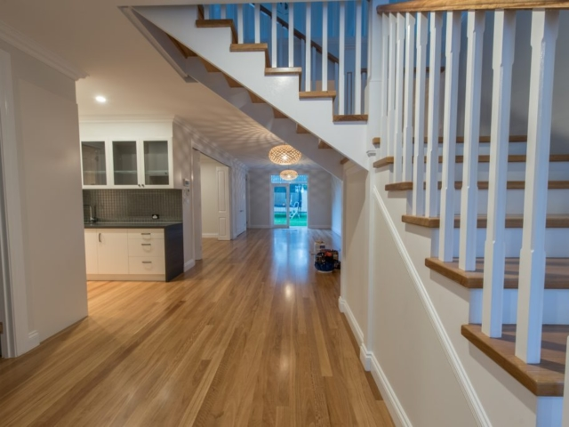 House Plan - Designer Planning