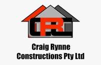 CRC Logo - Designer Planning