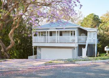 House Renovation Design