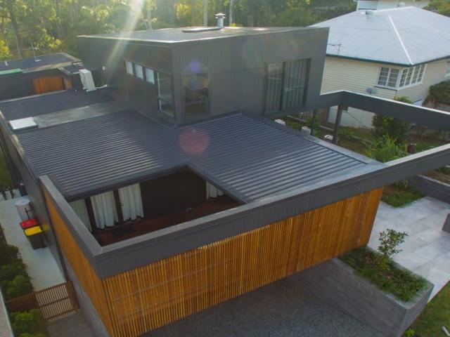 new homes builder brisbane