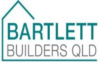 Bartlett Builders