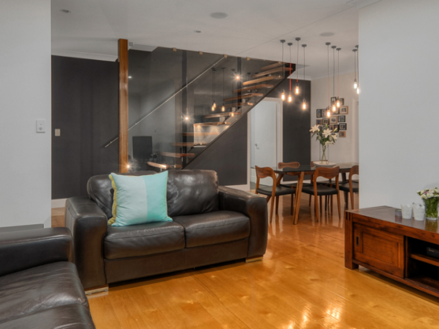 living room designs brisbane