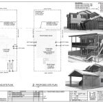 Nundah House Plan Example