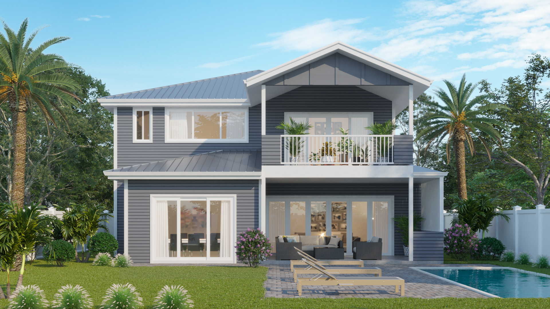 Building Designers Brisbane