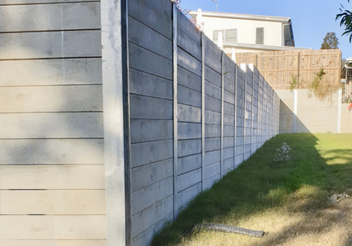 Retaining Wall Engineering