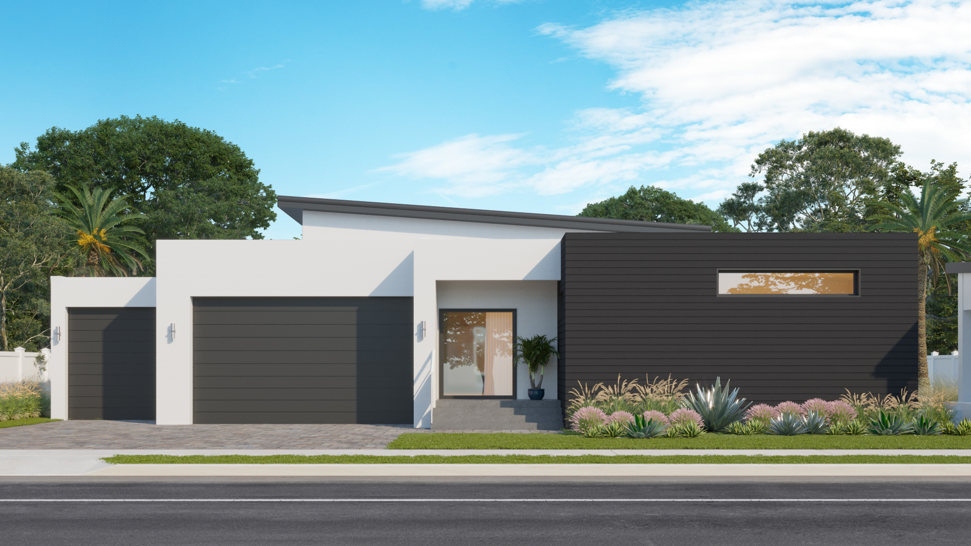 Sunshine Coast Building Designers