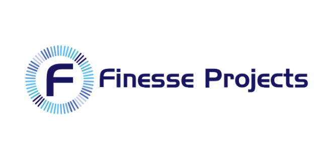 Finesse Projects